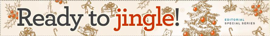 HTX Ready to Jingle 2012