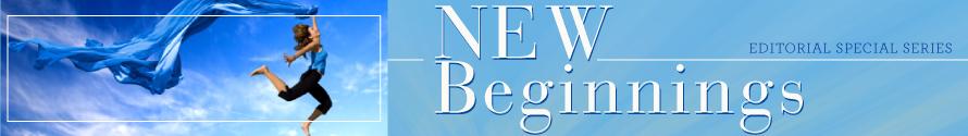 DTX New Beginnings
