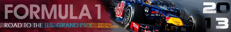 ATX Formula 1