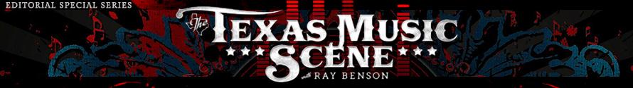 ATX Music Scene 2013