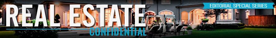 HTX_RealEstateConfidential_2014