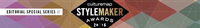 Stylemaker Awards 2016 Austin