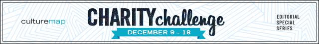 Houston Charity Challenge 2017