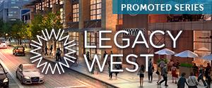 Legacy West