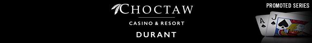 Choctaw Fort Worth 2018
