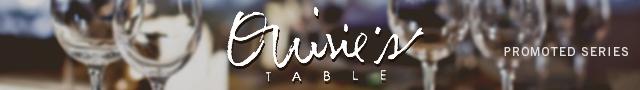 Ouisie's Table