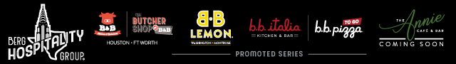 B.B. Lemon Fort Worth