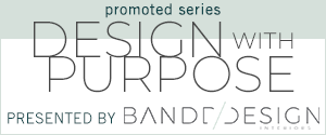 Bandd Design