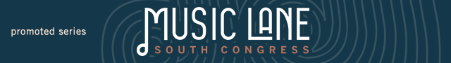 Music Lane