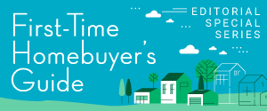 First-time Homebuyers Austin 2021