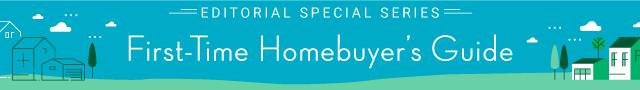 First-time Homebuyers San Antonio 2021