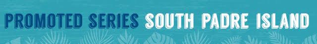 South Padre Austin