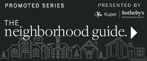 Kuper Neighborhood Guide Austin
