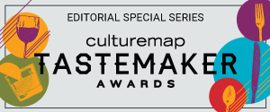 San Antonio Tastemaker Awards 2021