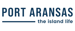 Port Aransas SA